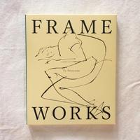 横山 雄|FRAME WORKS