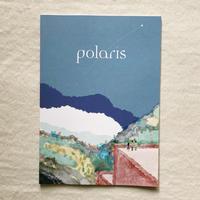 polaris ISSUE00