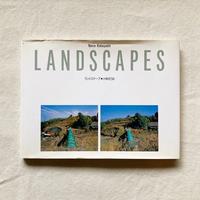 〈古書〉小林のりお|LANDSCAPES