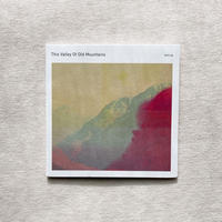 〈CD〉This Valley Of Old Mountains|This Valley Of Old Mountains