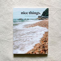 nice things.66