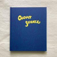 Dylan Solomon Kraus|OCCLUT SCIENCE