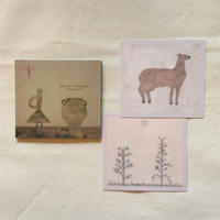 〈CD〉Kama Aina+Hochzeitskapelle|Wayfaring Suite