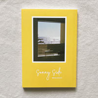 小鳥美茂|Sunny Side