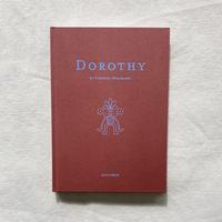 Takahiro Murahashi|DOROTHY