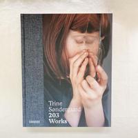 Trine Søndergaard|203 WORKS
