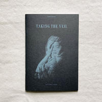 〈CD〉Hior Chronik|TAKING THE VEIL