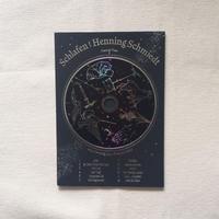 〈CD〉Henning Schmiedt|Schlafen