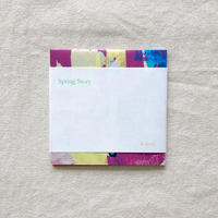 〈CD〉Schmo|Spring Story