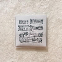 〈CD〉Casiotone Compilation 8