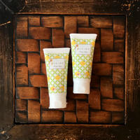 蜂蜜柚子護手霜 Honey Citron Hand Cream 60g