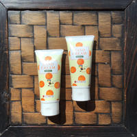 橘子蜂蜜護手霜 Honey Tangerine Hand Cream 60g