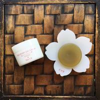 天然洗面皂 Natural Soap 80g &  修復乳 Recovery Gel Cream 60g