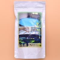 南郷温泉の素(入浴剤)1袋(250g)