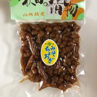 みそちょろぎ 1袋(100g)【送料無料】