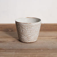 Doily   cup S