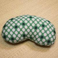 豆枕 ・小(ビー玉)