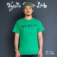 クラシックロゴTシャツ