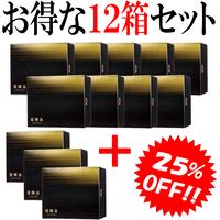霊輝泉【12箱セット】