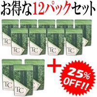 トリプルカット【12袋セット】