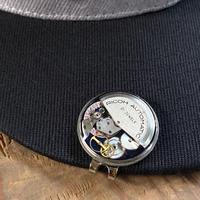 "【STYLES追加掲載】CLOPOA  cap accessory ""製作担当スタイル""【K0482】"