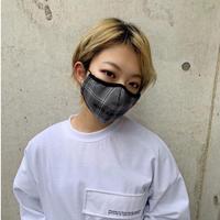 WHOマスク(マスクのみのご購入は1点ずつでお願いします)