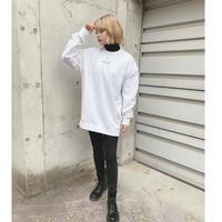 JayneK+ pullover☆Original