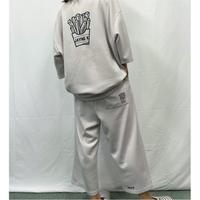 【受注期間9/10~16】room wear set