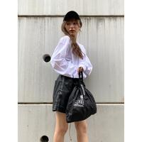 【受注終了】eco bag