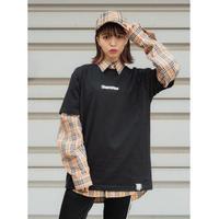 【受注期間4/12〜14】ポテトTシャツ