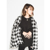 【受注終了】Gummy bear shirt☆Jayne K+