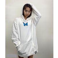 Butterfly hoodie★Original