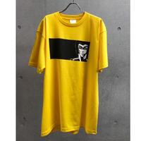Feel Tシャツ