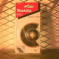 マルチツール用 先端工具 ラウンドソー TMA023 HM 販売品