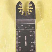 マルチツール用替刃 木工用(廉価版) 36mm