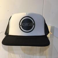 A39  cap