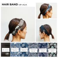 6331  HAIR BAND