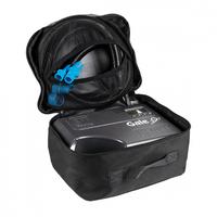 [PU0165.6] DC12V 電動ポンプ & 専用バッグ