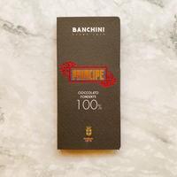 【BANCHINI】プリンチペ ※単品購入