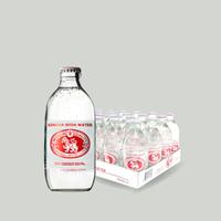 【定期便】 SINGHA SODA WATER*送料込み