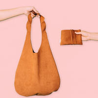 ringanbag  (brown)