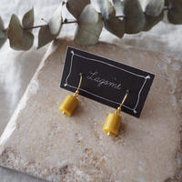 spring yellow / Lagomt