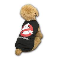 ゴーストバスターズ DOG WEAR(犬服)