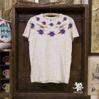 JOSHUATREES (ジョシュアツリー) Tシャツ JST-007