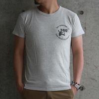 THSX-004 360°SPORTS WEAR Tシャツ