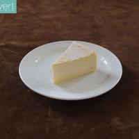 【ラルブルヴェール限定】食べ比べセットA:フロマージュ(1個)フォンダンショコラ(1個)