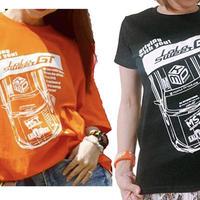 Tシャツ La La Sweet GT