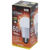 LED電球(E26)/60w相当