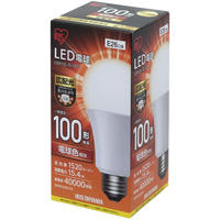 LED電球(E26)/100w相当