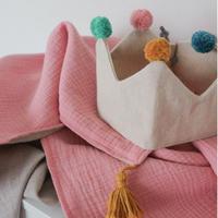 【rokka design】play  crown/colorful